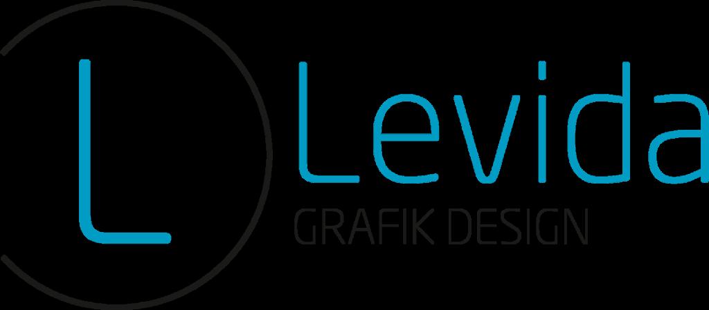 Levida